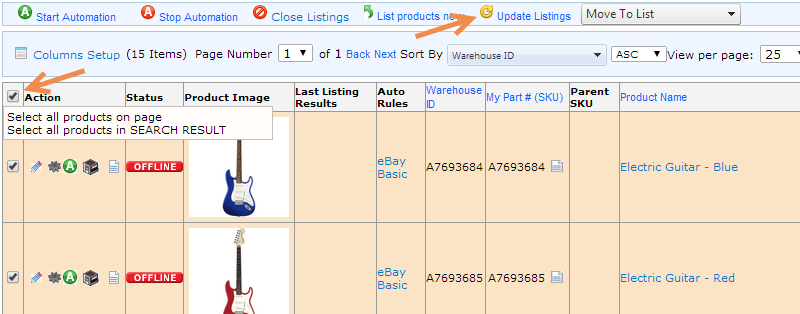 eBay_Market_List_Update_Listings.png