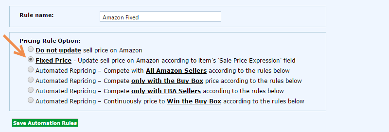 amazon_listing_tool_fixed_price_rule.png