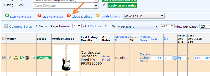 inventory_management_market_list_close_listings.png