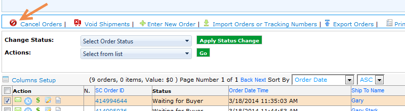ecommerce_order_management_manage_orders_page_cancel_order_button.png