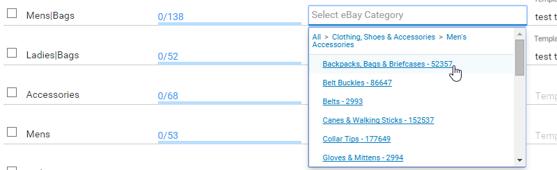 BigCommerce-SolidSync-eBay-Category.png