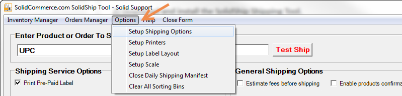 ecommerce-shipping-solidship-options-menu_V2.png