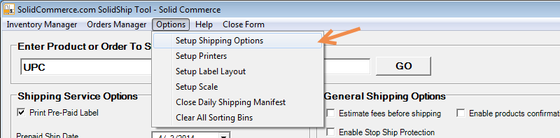 SolidShip-Options-Menu-Setup-Shipping-Options.png