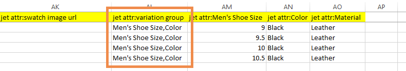 jet-api-partner-varition-group.png