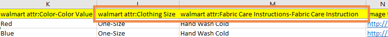 Add-Walmart-Product-Attributes.png