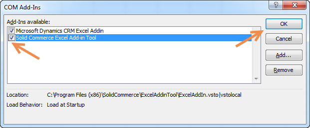 excel_options_com_add-ins_solid_commerce_check_box.png