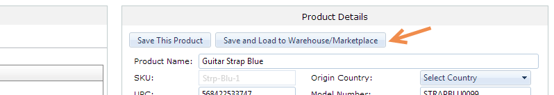 inventory_management_save_and_load_to_warehouse_find___load.png