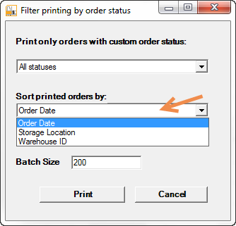 Printing_SolidShip_Labels_Bulk_Select_Order_Of_Labels.png
