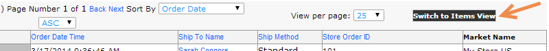 ecommerce_order_management_manage_orders_items_view_button.png