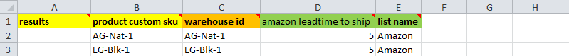 amazon_listing_management_update_leadtime_to_ship_excel.png