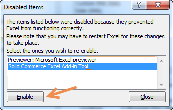 excel_options_disabled_items_solid_commerce_add-in.png