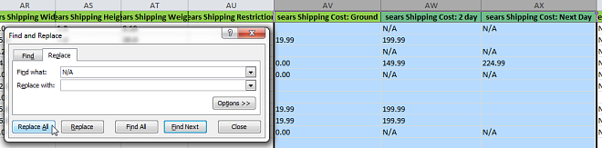 sears-ecommerce-shipping-cost-find_replace.png