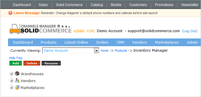Magento_Products.png