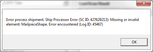 Troubleshooting_SolidShip_Errors_Missing_Element_MailpieceShape_Error_Message.png