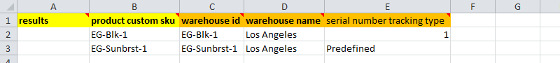 inventory_management_serial_number_type_selection_excel.png