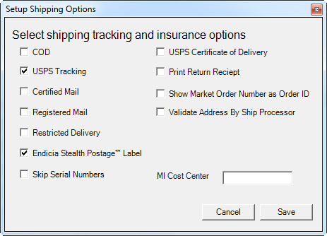 endicia_integration_solidship_shipping_tool_shipping_options_pop-up.png