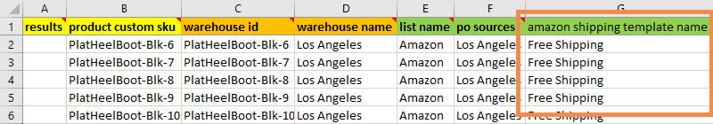 Adding-Amazon-Shipping-Template-Name.png