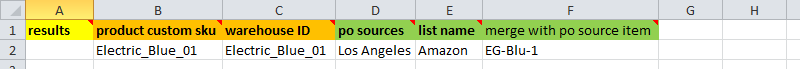 importing_listings_merging_po_sources_excel_example.png