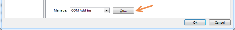 excel_options_add-ins_solid_commerce_com_add-in_button.png