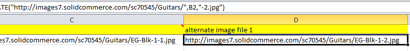 excel_add-in_concatenate_alternative_image_url.png