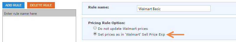 walmart-inventory-management-sell-price-exp.png