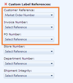 Adding_References_And_Rubber_Stamps_To_Shipping_Labels_Click_Map_Reference_To_SC_Fields.png