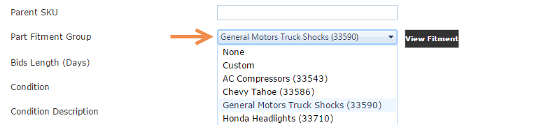 ebay_motors_fitment_group_template_selection_ui.png