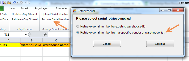 inventory_management_retrieving_all_serial_numbers_excel_pop-up.png