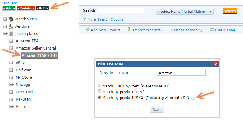 merging_listings_amazon_multiple_asins_match_sku_market_list_option.png