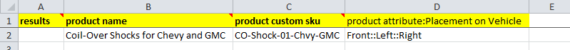 inventory_management_custom_product_attribute_multiple_values_excel.png