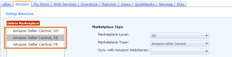 amazon_listing_tool_marketplaces_setup_multiple_profiles.png