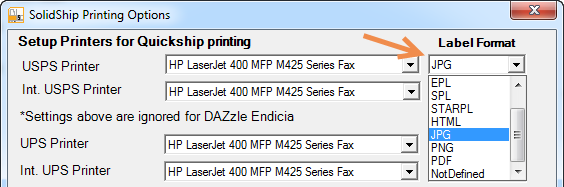 ecommerce_shipping_tool_solidship_printer_label_format.png