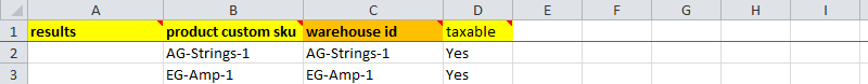 amazon_listing_management_update_taxability_excel.png