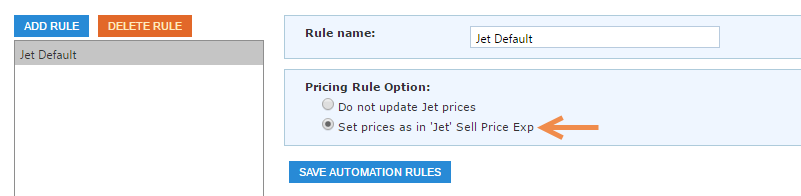 jet-bulk-listing-tool-price-expression-option.png