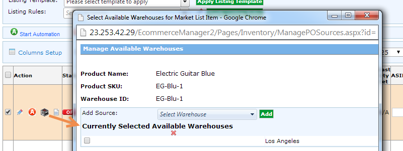 inventory_management_deleting_po_sources_market_list.png