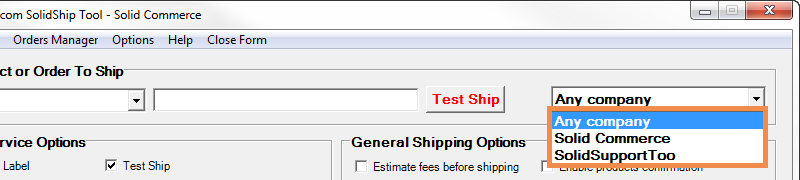 inventory_management_shipping_tool_linked_accounts_drop-down.png