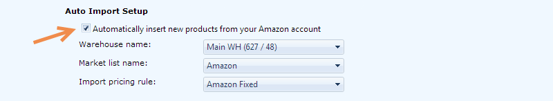 Amazon-Marketplaces-Setup-Auto-Import.png