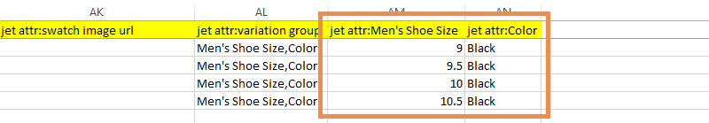 jet-taxonomy-populated-attributes.png