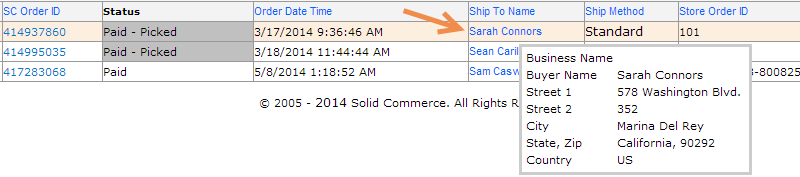 ecommerce_order_management_manage_orders_page_ship_to_hover.png