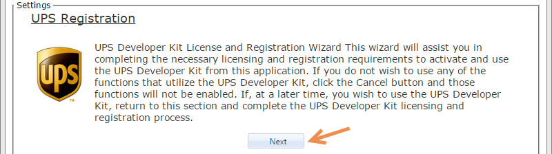 ups_integration_registration_next.png
