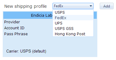 fedex_shipping_new_shippping_profile.png