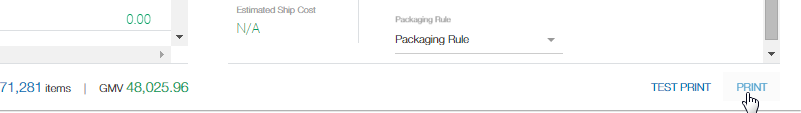 amazon-prime-shipping-tool-print-button.png