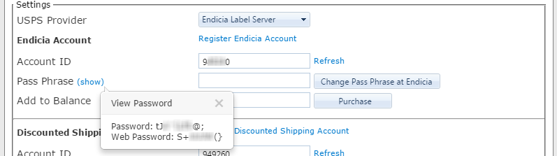 endicia_label_server_integration_passwords_shipping_profile.png