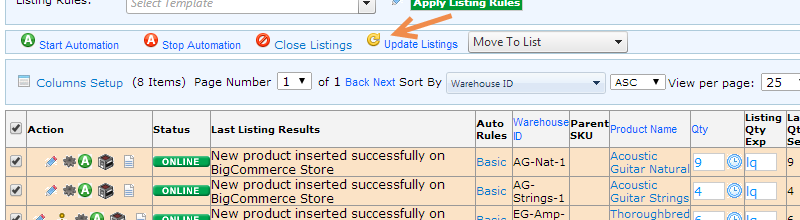 inventory_management_updating_listings.png