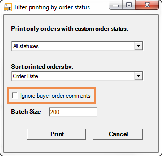 Printing_SolidShip_Labels_Bulk_Ignore_Buyer_Order_Comments_Checkbox.png