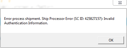 Troubleshooting_SolidShip_Errors_Invalid_Authentication_information_Error_Message.png