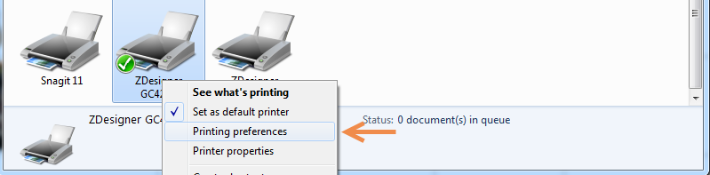 printing_4x6_packing_slips_devices_and_printers_printing_preferences.png