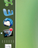 Image of the Subler icon on Mac's dock