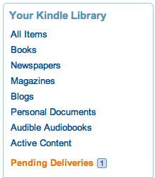 kindle_library.png