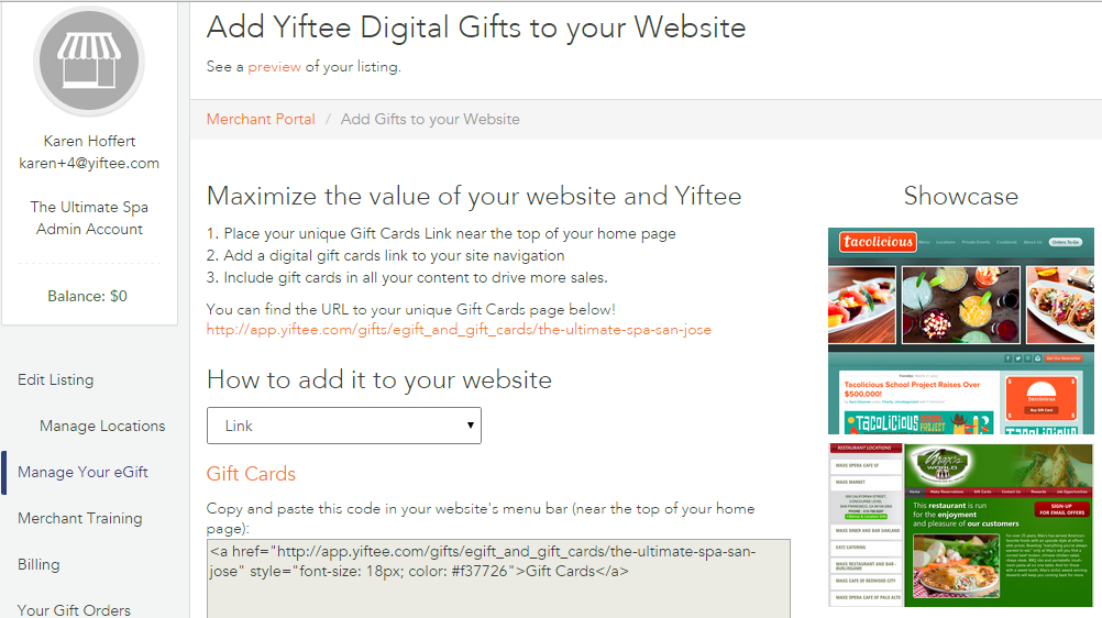 egiftcardbuttonpage_for_FAQ.png